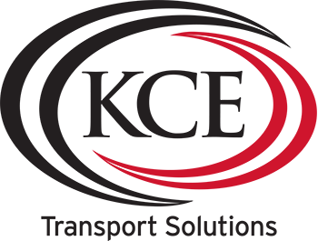 KCE Transport